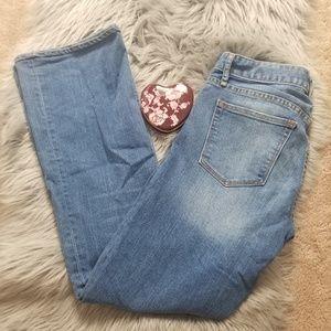 Gap,  Nice , Women's Jean's,  Size 28R